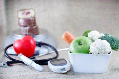 10 mitos sobre la diabetes