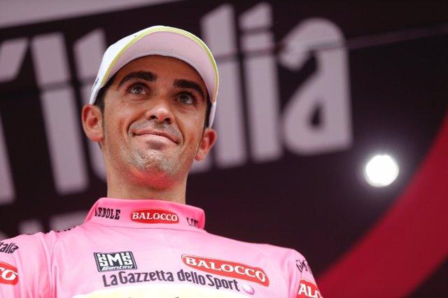 """Contador: """"El resultado es una gran sorpresa para mí"""""""