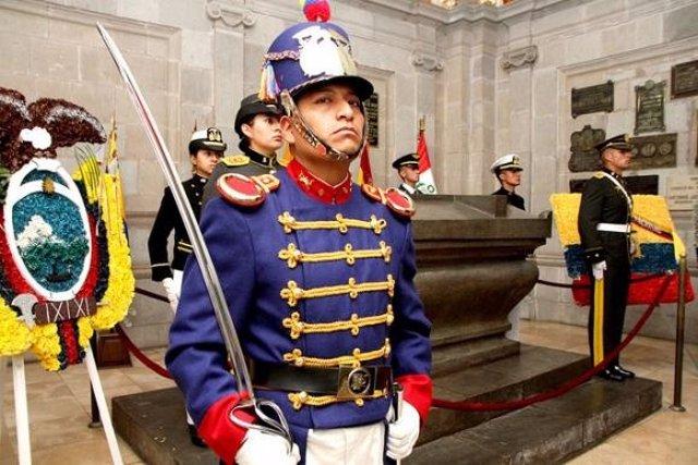 Día de Ecuador