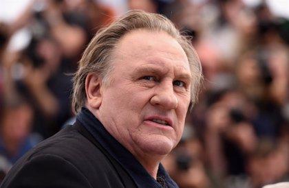 Netflix quiere que Gerard Depardieu protagonice la versión francesa de House of Cards