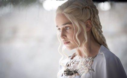 Juego de tronos: Avance del próximo episodio, Hardhome
