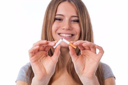Receta para dejar de fumar