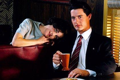 La resurrección de Twin Peaks tendrá 18 episodios