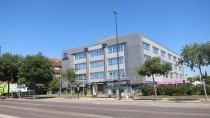 Hospital Quirón Zaragoza hará revisiones dermatológicas gratuitas este jueves