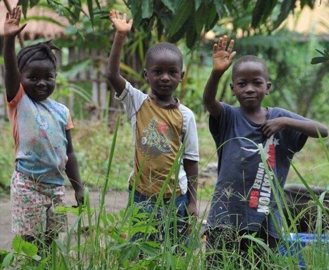 La OMS ha dado por concluida la epidemia de ébola en Liberia
