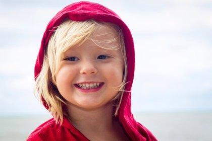 ¿A qué se debe el estrabismo en los niños?
