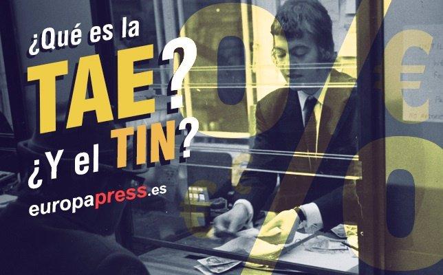 TAE Y TIN