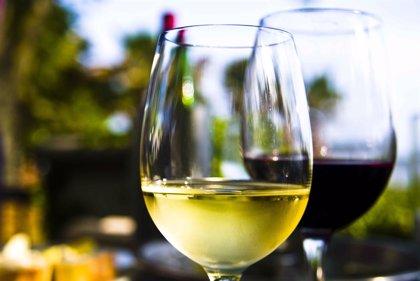 Consumo moderado de vino ayuda a proteger la salud cardiovascular
