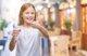 Hidratación en verano: qué beber para refrescarnos