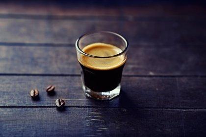 El café potencia los beneficios del descanso antes de volver a conducir