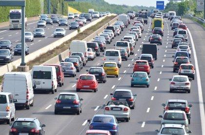 Reducir la contaminación del tráfico, un ahorro para los hospitales