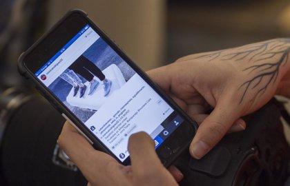 Los 'smartphones' podrían prevenir recaídas en pacientes con trastorno bipolar