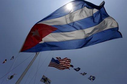 Congreso de EEUU, más cerca de acabar con la prohibición de viajes a Cuba