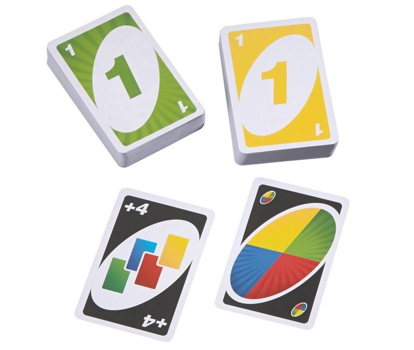 5 juegos de mesa de ayer y hoy para niños y familias