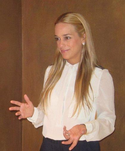 """Tintori considera que quienes no se sumen al 30M """"no quieren elecciones"""""""