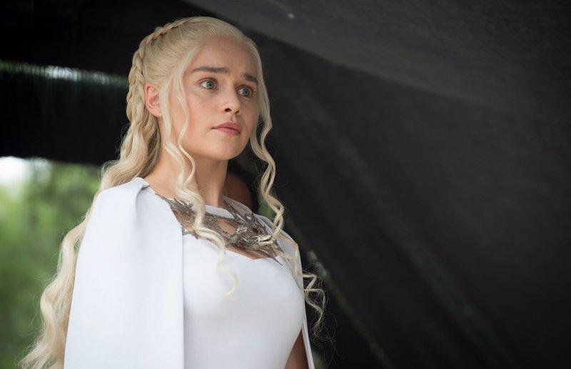Juego de tronos: ¿Por qué la trama de la serie ha adelantado a los libros?
