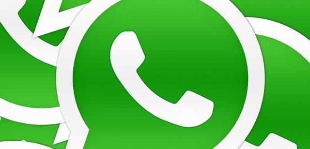 WhatsApp se actualiza en Android con Material Design
