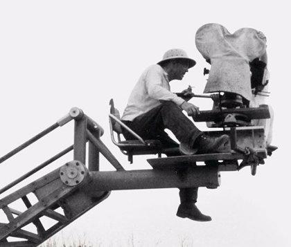 El Festival de Cine de Durango rinde homenaje a Luis Buñuel