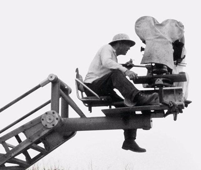 El Festival de Durango rinde homenaje a Buñuel