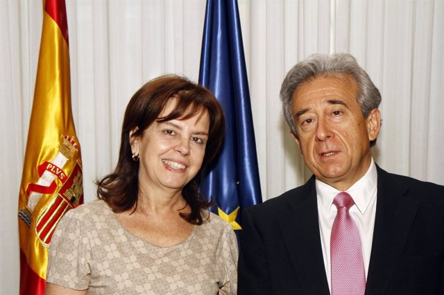 Pilar Platero