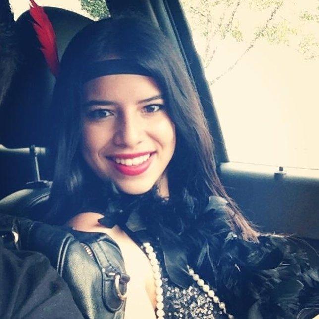 Isarve Cano: secuestrada y asesinada por sus amigos en México
