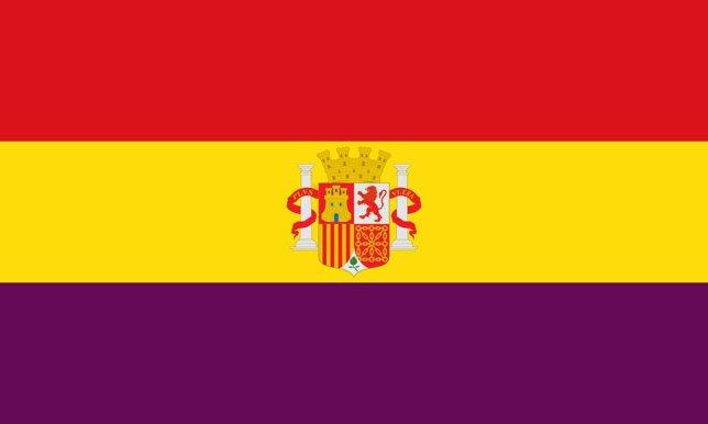 Flag_of_Spain_(1931