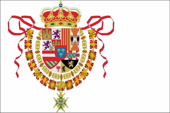 Bandera_de_España(1701-1748)