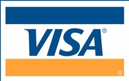 Visa amenaza a Fifa