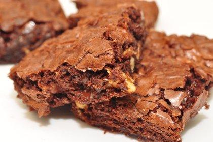 Un estudiante de medicina de la UBA intoxica a sus compañeras con brownies de marihuana