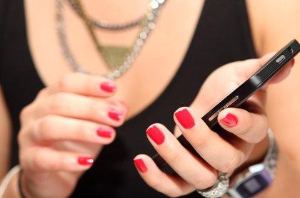 Más de 442.000 europeos utilizan 'iCoach', una 'App' para dejar de fumar
