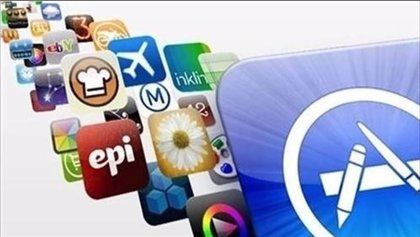 Apps más descargadas de la semana iPhone e iPad:  Enlight ,WhatsApp y Minecraft