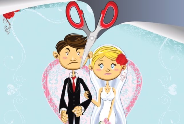 ruptura, rupturas, expareja, ex-pareja, divorcio