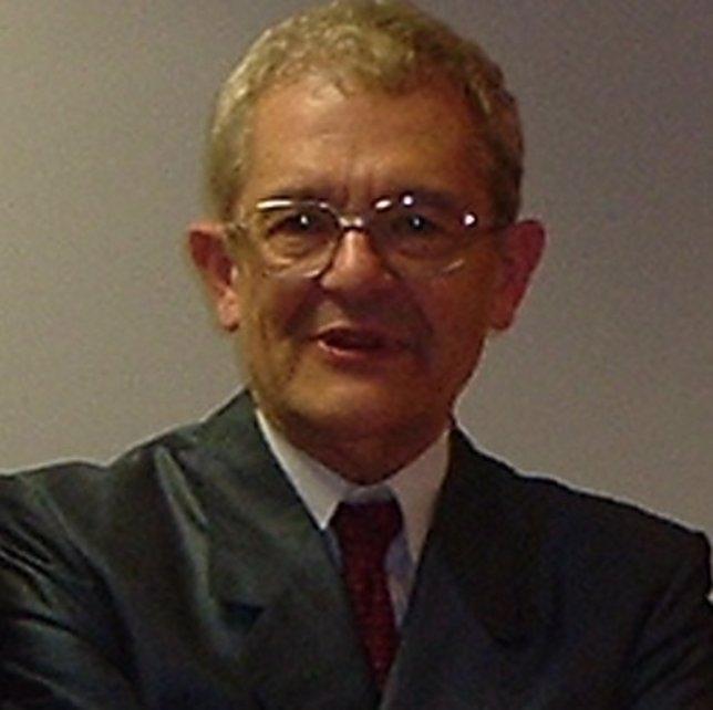Horacio Piombo