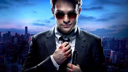 Los easter eggs de Daredevil