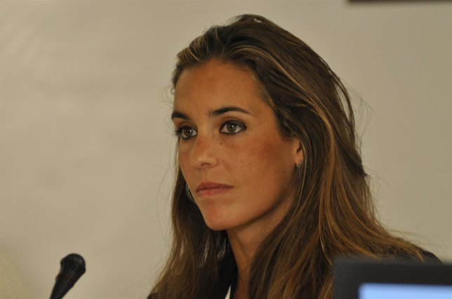 Ona Carbonell