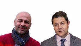 PSOE y Podemos centran sus negociaciones en rescate ciudadano