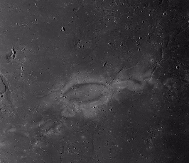 Renolino lunar