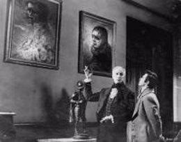 El MuVIM clausura el Clico sobre Segrelles y el Cine con Spielberg