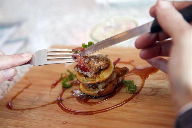 9 Restaurantes Latinoamericanos Entre Los 20 Mejores Del Mundo