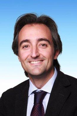 Enric Pifarré, nuevo director de Posventa de Volkswagen-Audi España