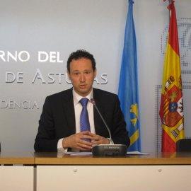 El Consejo de Gobierno felicita a todas las fuerzas con representación en la Junta e invita al consenso
