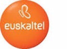 Logotipo, Euskaltel