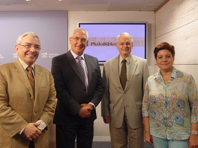 Cilengua Congreso Internacional