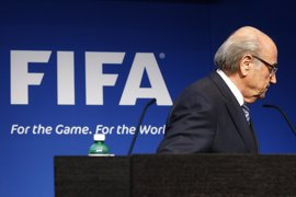 La FIFA, un gigante en el punto de mira por las sombras de corrupción