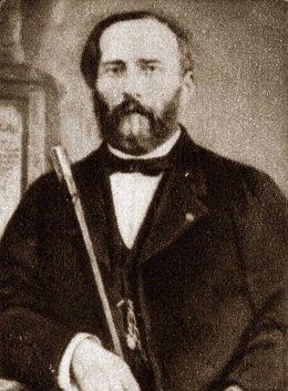 Julián Ceballos