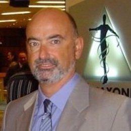 Jesús Arcaya Navarro