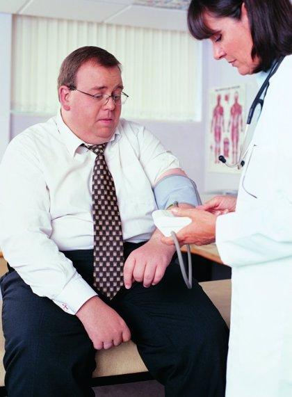 ¿Qué sabes sobre los chequeos médicos?