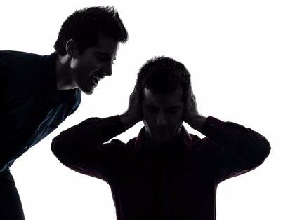 El equilibrio químico del cerebro, culpable de la esquizofrenia
