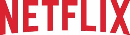 Netflix anuncia que llegará a España en octubre de 2015