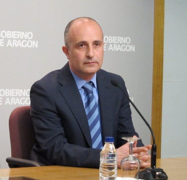 Miguel Ángel Puyuelo
